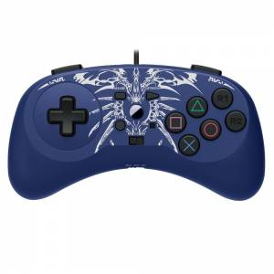 Hori Fighting Commander - BLAZBLUE CENTRALFICTION Ver. Limited Edition [PS4/PS3]