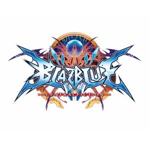 BLAZBLUE CENTRALFICTION - Limited Box [PS3]