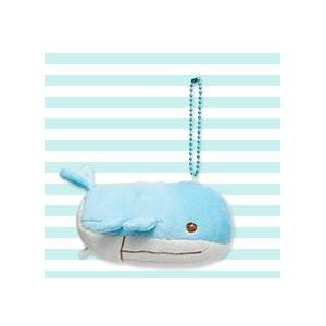 Pokemon Petit Pastel Wailord - Pokemon Center Limited Edition [Plush Toys]