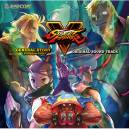 """Street Fighter V - General story """"A Shadow Falls"""" [OST]"""