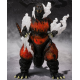 Godzilla (1995) - ULTIMATE BURNING VER. Limited Edition [SH MonsterArts]