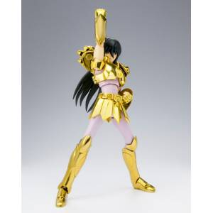 Saint Seiya Myth Cloth - Dragon Shiryu Bronze Cloth ~Limited Gold Dragon~