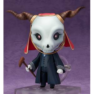 The Ancient Magus' Bride - Elias Ainsworth [Nendoroid 666]