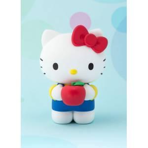 Hello Kitty - Blue [Figuarts ZERO]
