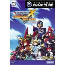 Rockman X Command Mission [NGC - used good condition]