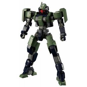 Mobil Suit Gundam - Geirail (HG 1/144) [HG IRON-BLOODED ORPHANS / Bandai]