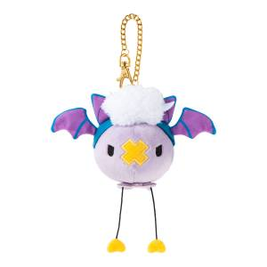Fuwante / Drifloon (Pokemon Halloween Circus) - Pokemon Center Limited Edition [Mascot Toys]