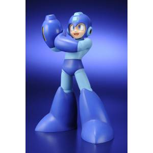 Rockman / Megaman Reissue [X-Plus - Gigantic Series]