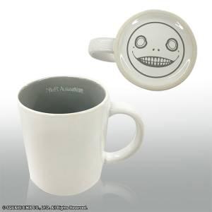 Nier Automata Official Cup / Mug [Goods]