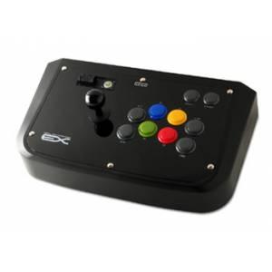 Real Arcade Pro EX [X360/ new]