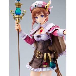 Atelier Rorona - High Priestess Atelier Rorona [MegaHouse]