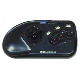 Arcade Power Stick [MD - Used Good Condition]