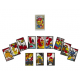 Pokemon - Mario Pikachu Japanese Playing cards Limited Edition [Goods]