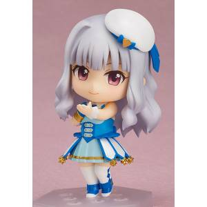 THE IDOLMASTER PLATINUM STARS - Takane Shijou: Twinkle Star [Nendoroid Co-De]