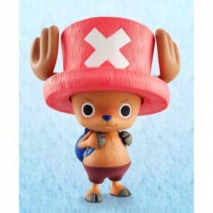 One Piece - Tony Tony Chopper DX Limited Edition [Portrait Of Pirates]