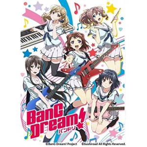 BanG Dream! - Weiss Schwarz Trial Deck+ Pack [Trading Cards]