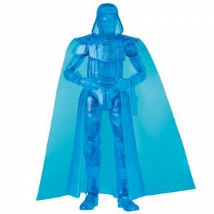 Star Wars - Darth Vader Hologram Ver. [MAFEX No.030]