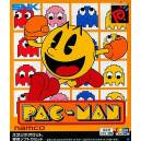 Pac-Man [NGPC - Used Good Condition]