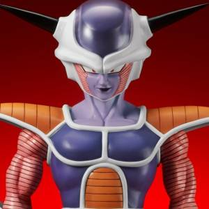 Dragon Ball Z - Freeza / Freezer (First Form) [Gigantic Series]