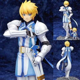 Tales Of Vesperia - Flynn Scifo (Re-issue) [Alter]