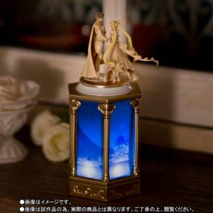 Sailor Moon - Chouette  Tuxedo Mirage Memorial Ornament Music Box [PROPLICA x Figuarts Zero]