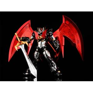 Mazinkaiser Mazin Power Ver. Hobby Japan Limited Edition [RIOBOT]