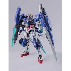 Mobile Suit Gundam 00 - Gundam Seven Sword/G [Metal Build]