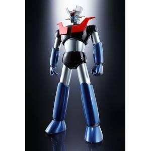 Mazinger Z - GX-70 D.C. - REISSUE [Soul of Chogokin]
