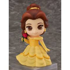 Beauty and the Beast - Belle [Nendoroid 755]
