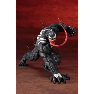 Spider-Man - Venom [ARTFX+]