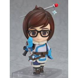 Overwatch - Mei: Classic Skin Edition [Nendoroid 757]