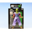 Dragon Ball Kai HQ DX Vol 1 - Piccolo Special Clear Ver.