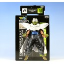 Dragon Ball Kai HQ DX Vol 2 - Piccolo