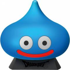 Hori Dragon Quest Slime Controller for PS4 (PS4-088) [PS4]