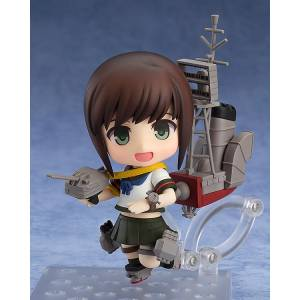 Kantai Collection -KanColle- Fubuki Kai-II [Nendoroid 764]