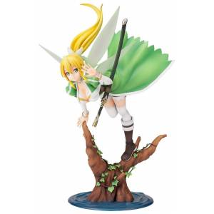 Sword Art Online - Leafa -Fairy Dance- [Kotobukiya]