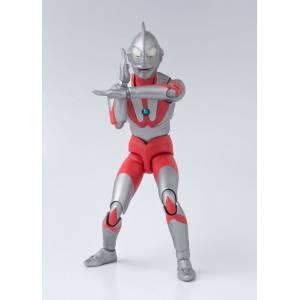 Ultraman - Ultra A Type [SH Figuarts]