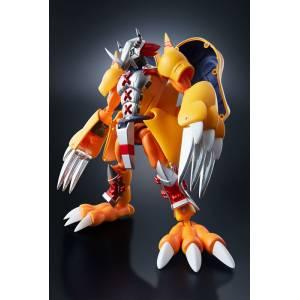 Digimon Adventure - WarGreymon Kanzen Henkei [Digivolving Spirits 01]