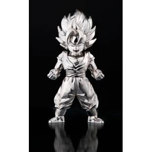Dragon Ball Super - Super Saiyan God Super Saiyan Vegito / Vegetto  [Chogokin no Katamari DZ-16]