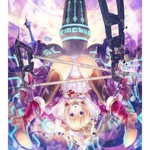 Genkai Tokki: Castle Panzers - Standard Edition [PS4]
