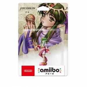 Amiibo Tiki - Fire Emblem Series [Switch]