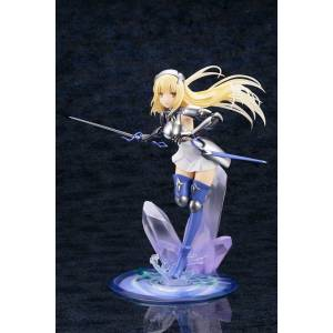 Sword Oratoria Is It Wrong to Try to Pick Up Girls in a Dungeon? - Ais Wallenstein [Kotobukiya]