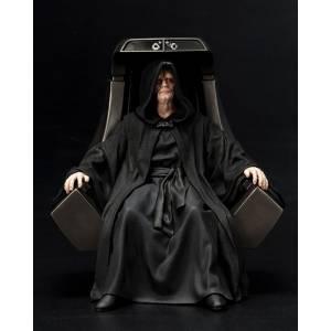 Star Wars - Emperor Palpatine [ARTFX+]