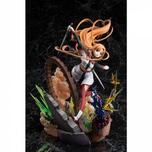 Gekijouban Sword Art Online : -Ordinal Scale- - Asuna Limited Edition [Aniplex]