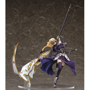 Fate/Apocrypha - Jeanne d'Arc [MAX Factory]