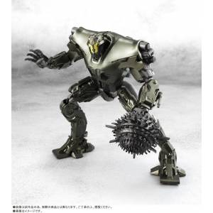 Pacific Rim Uprising - Titan Redeemer Limited Edition [Robot Spirits SIDE Jaeger]