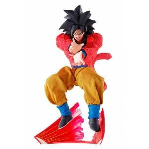 Dragon Ball GT Super Saiyan 4 Son Goku [Dimension of DRAGONBALL Over Drive]