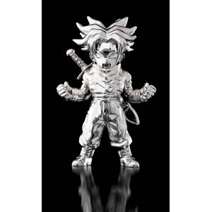 Dragon Ball Super - DZ-13: Super Saiyan Trunks (Future) [Chogokin no Katamari]
