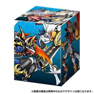Digital Monster Card Game Digimon 20th Anniversary Set Limited Edition [Trading Cards]