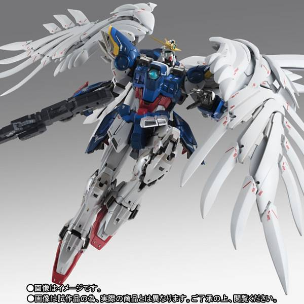 gundam wing collectors ultra edition blu-ray